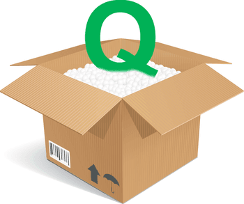 Stamps com - QuickBooks Shipping Manager USPS, Quick Books US Postal