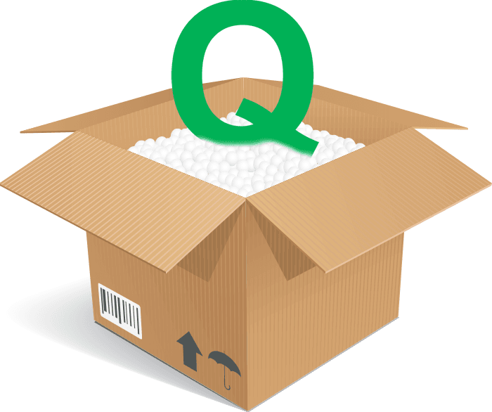 Stamps com - QuickBooks Shipping Manager USPS, Quick Books