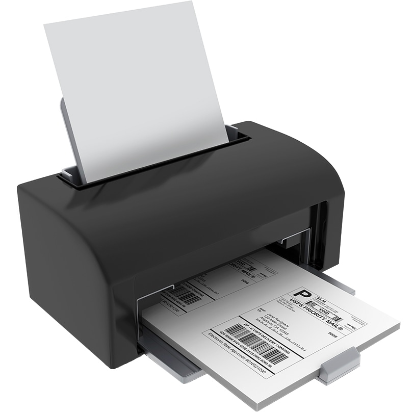 Stamps Com How To Buy Postage Online