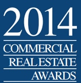2014 Commercial Real Estate Awards