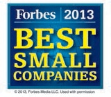America's Best Small Companies