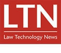 PC Postage Version 8.0 Wins Law Technology News Product of the Year