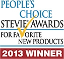 2013 Winner – Favorite Electronic Commerce Solution: Stamps.com's PC Postage Version 10.1