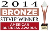2014 Bronze Winner - BestRate Shopping Engine