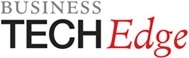 Business Tech Edge
