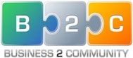 Business2Community.com