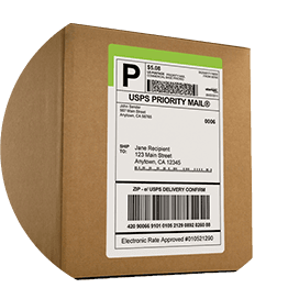 Stamps com - Buy Postage Online, Print USPS Stamps and