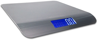 free digital shipping scale
