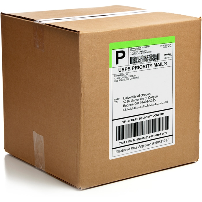 Stamps Com Hidden Postage Costs On Shipping Labels