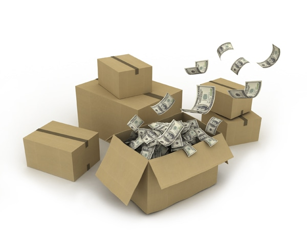 Compare Shipping Rates >> Stamps Com Usps Shipping Costs Compare Shipping Rates