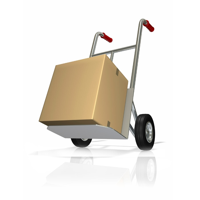 Stamps com - USPS Parcel Post, Low Cost Parcel Shipping