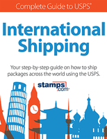 Complete Guide to USPS International Shipping