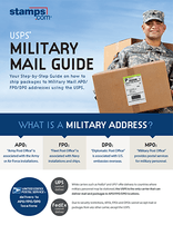 Click here to download the USPS Military Mail Guide